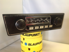 Ford radio P42