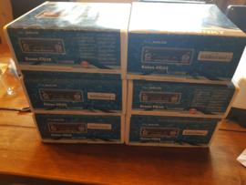 Blaupunkt Essen CD33 nieuw in doos