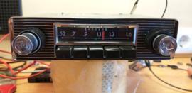 voxson autoradio RA164