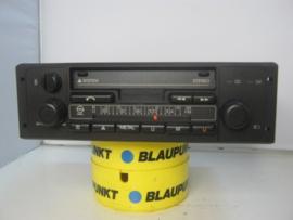 Opel radio cassette Sebring