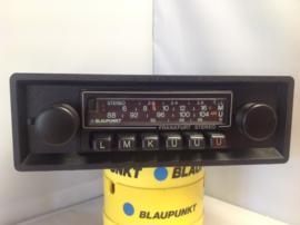 Blaupunkt Frankfurt stereo