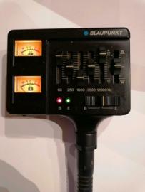 Blaupunkt Equalizer BEQ-S zwanenhals