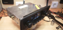 Volvo 240 / 260 radio AR-5160VQ nieuw in doos