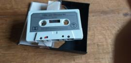 """Cassette """"Hits von Blaupunkt Der neue Bremen SQR 32"""""""