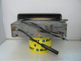 Volvo radio AR-5170 (defect)