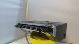 shortwave adapter becker