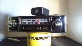 pianola met FM en IPOD / MP3 aansluiting
