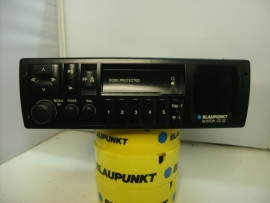 Blaupunkt CC 22 Boston