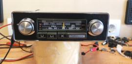 Philips 22 RN 513 Spyder de Luxe
