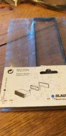 Blaupunkt opvulrandje / distanzrahmen 10mm