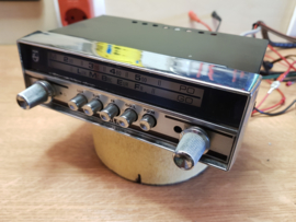 autoradio philips 382 radio voor Citroën DS met bluetooth aansluiting