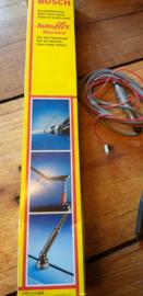 Bosch antenne Autoflex standard