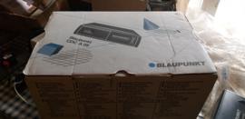 Blaupunkt wisselaar  CDC A05 nieuw in doos