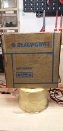NOS nieuw in originele doos Blaupunkt autoradio Mannheim