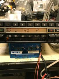 Becker autoradio Mexico 2000 RDS BE 1460, RADIO IS VERKOCHT MAAR MAIL VOOR ACTUELE VOORRAAD/PRIJS