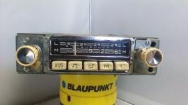 Blaupunkt Bremen  6/12 volt