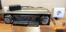 Philips  22 RN 511 /00 turnolock FM (nieuwe foto's)