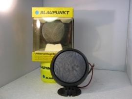 Blaupunkt bol speakers nieuw in doos