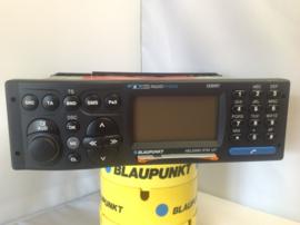 Blaupunkt RTM 127 Helsinki radiophone