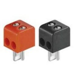 luidspreker stekker, lautsprecher stecker, speaker connector autoradio