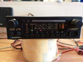 Blaupunkt SM 21 Frankfurt stereo