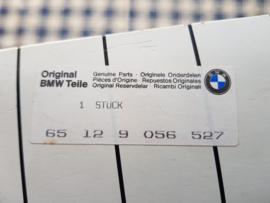Bavaria S BMW autoradio nieuw in doos NOS