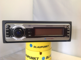 Blaupunkt MP 37 London
