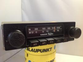 Volvo FM / AM radio