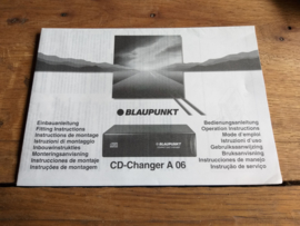 CD-Changer A 06