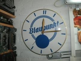 Blaupunkt clock
