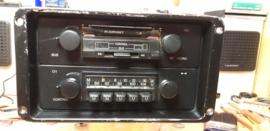 Blaupunkt Omnibus radio