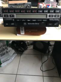 Becker Mexico 2000  BE1480 een block uitvoering , RADIO IS VERKOCHT MAAR MAIL VOOR ACTUELE VOORRAAD/PRIJS