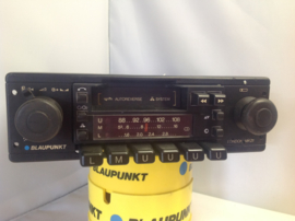 Blaupunkt MR 21 London