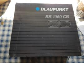 Blaupunkt luidspreker BS 1060 CB nieuw in doos