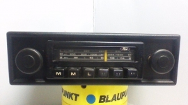 12 volt FM Philips/Ford radio