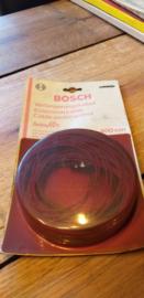 Bosch verlängerungskabel autoflex  4 mtr