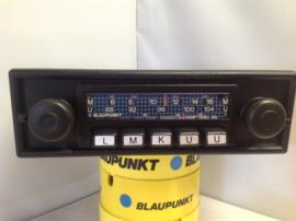 Blaupunkt Karlsruhe special edition