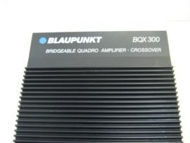 Blaupunkt BQX 300
