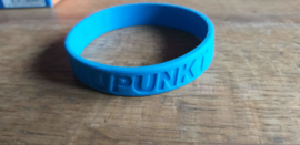 Blaupunkt armband