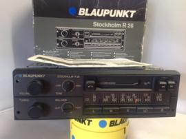 Blaupunkt R 26 Stockholm