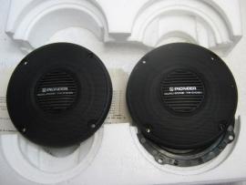 Nieuw in doos Pioneer TS-G1020