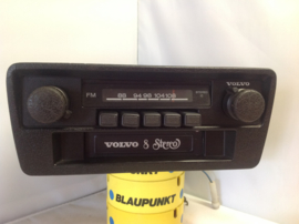 Volvo 8 stereo (defect)