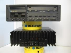 Blaupunkt Berlin IQR 85 nieuw in doos