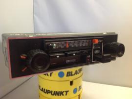 Ford SRT 32 D Turnolock Philips 860 + gebruiksaanwijzing