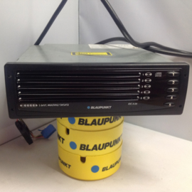 Blaupunkt IDC A 09  , 5 disc multiple choice