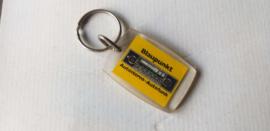 Sleutelhanger / Keychain