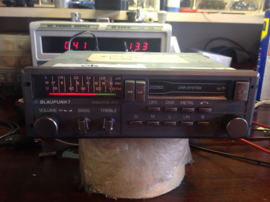 Blaupunkt R 24 Kingston R24