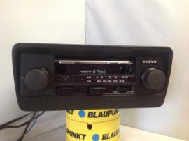 Volvo 4 stereo radio (inruiler)