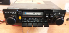 Blaupunkt stereo autoradio CR - 2001