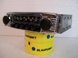 Radio voor Volvo